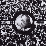 Dropdead - Look Back And Laugh - Split