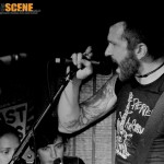 From Ashes Rise - TIH After Show - Greg Daly's Bday Bash - The Barbary - Philadelphia