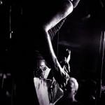 From Ashes Rise - This Is Hardcore Fest 2011 - Day 4 - Starlight Ballroom - Philadelphia