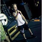 H20 - This Is Hardcore Fest 2011 - Day 2 - Starlight Ballroom - Philadelphia