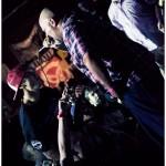 Killing Time - This Is Hardcore Fest 2011 - Day 4 - Starlight Ballroom - Philadelphia