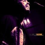 Loma Prieta - Band Live at The Barbary Aug 19, 2011 - Philadelphia