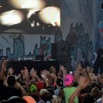 Identity Festival skullcandy main stage (35)