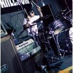 Mother of Mercy - This Is Hardcore Fest 2011 - Day 2 - Starlight Ballroom - Philadelphia