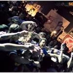Mouthpiece - This Is Hardcore Fest 2011 - Day 2 - Starlight Ballroom - Philadelphia