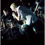 Praise - This Is Hardcore Fest 2011 - Starlight Ballroom - Day 2 - Philadelphia