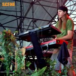 Rebelution - Seedless Summer Tour - Festival Pier - Philadelphia - Aug 12, 2011