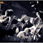 Ringworm - This Is Hardcore 2011 - Day 2 - Starlight Ballroom - Philadelphia