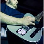 Rock Bottom - This Is Hardcore Fest 2011 - Day 4 - Starlight Ballroom - Philadelphia