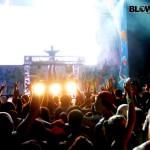 Identity Festival skullcandy main stage (72)
