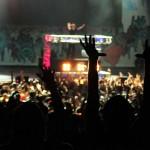 Identity Festival skullcandy main stage (65)