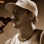 Slightly Stoopid  - Seedless Summer Tour - Festival Pier - Philadelphia - Aug 12, 2011