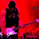 Slightly Stoopid  - Seedless Summer Tour - Festival Pier - Philadelphia - Aug 12, 2011