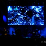 Identity Festival skullcandy main stage (126)