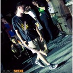 Title Fight - This Is Hardcore Fest 2011 - Day 2 - Starlight Ballroom - Philadelphia