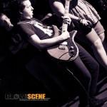 Touche Amore - This Is Hardcore Fest 2011 - Day 4 - Starlight Ballroom - Philadelphia