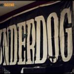 Underdog - This Is Hardcore Fest 2011 - Day 1 - First Unitarian Church - Philadelphia