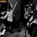 Victims - TIH After Show - Greg Daly's Bday Bash - The Barbary - Philadelphia