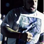 Wisdom In Chains - This Is Hardcore Fest 2011 - Day 4 - Starlight Ballroom - Philadelphia