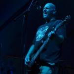 7 Seconds - Band Live at Riot Fest Philadelphia 2011