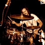Magrudergrind - Band Live at The Barbary in Philadelphia on Sept 12, 2011