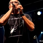 The Descendents - Riot Fest East - Philadelphia - Festival Pier - Sept 24, 2011