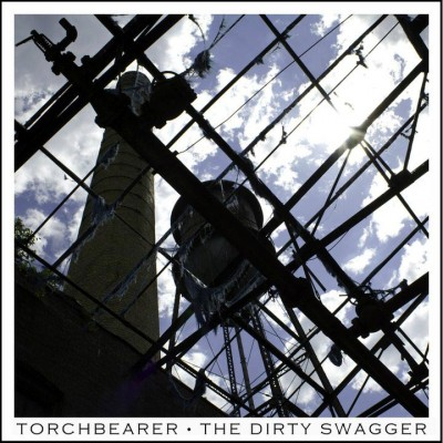 Torchbearer - The Dirty Swagger LP