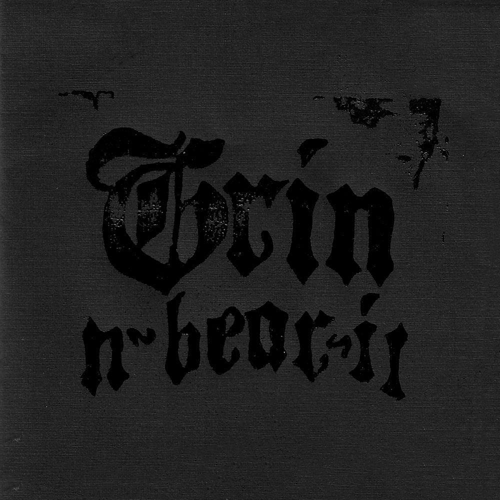Grin and Bear It - Tour Sampler 2011