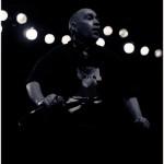Dead Milkmen - Riot Fest East 2011 by Dante Torrieri
