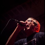 The Descendents - Riot Fest East by Dante Torrieri