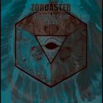 Kvelertak, Skeletonwitch, Zoroaster US Tour 2011