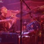 Zoroaster at Johnny Brenda's in Philadelphia on Oct 23, 2011