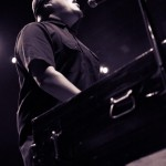 The Aggrolites - Live at Union Transfer in Philadelphia Oct 7, 2011