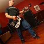 Born Annoying - Live at Broad St. Ministry on Nov 4 in Philly for Joe Hardcore Benefit Show
