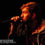 Every Avenue - Philly (23)