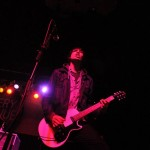 Every Avenue - Philly (24)