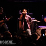 Every Avenue - Philly (25)