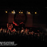 Every Avenue - Philly (26)