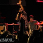 Every Avenue - Philly (27)