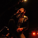 Every Avenue - Philly (16)