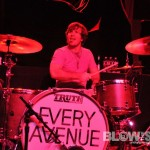 Every Avenue - Philly (22)