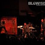 Go Radio - TLA Philly (12)