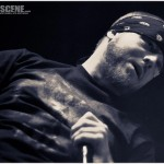 Hatebreed - Share The Welt Tour - Electric Factory in Philadelphia on Nov 22, 2011