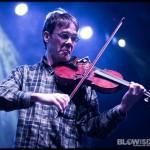 Mischief Brew Live at Union Transfer in Philadelphia on October 31, 2011 - Halloween Show