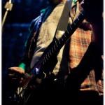 Part Chimp - Live at Johnny Brenda's in Philadelphia on Nov 7, 2011