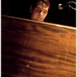 Restorations - band live at Johnny Brenda's in Philadelphia on Nov 7, 2011