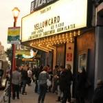 Yellowcard - TLA Philladelphia (29)