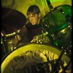 Zoroaster - Band Live at Johnny Brenda's in Philadelphia on December 12, 2011