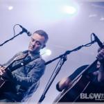 Revival Tour 2012 in Philadelphia