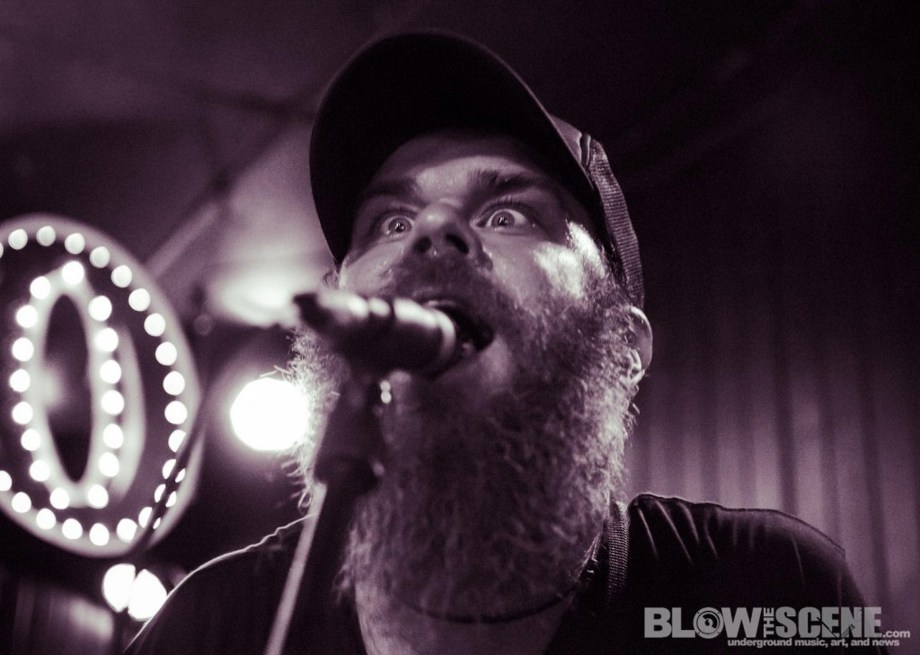 Weedeater And Asg To Tour Us In June And July Blow The Scene